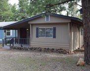 235 E Oak Drive, Munds Park image