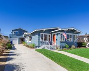 4860 Felton St, Normal Heights image
