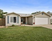 268 E Hanover Circle, Grand Junction image