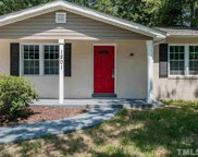 1201 Armstrong Circle, Raleigh image