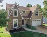 6502 Nw Sioux Drive, Parkville image