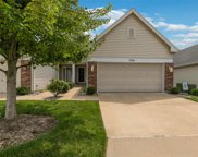 3744 Southern Manor  Drive, St Louis image