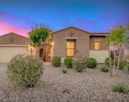 2708 E Hazeltine Way, Gilbert image
