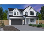 1646 NE 17th  AVE, Canby image