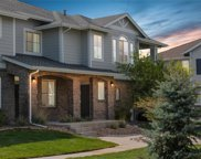 104 Whitehaven Circle, Highlands Ranch image