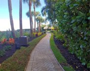 6640 Estero BLVD Unit 601, Fort Myers Beach image