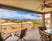 631 E Price Hills Dr S, St. George image