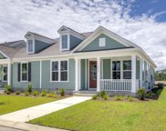 1052 Longwood Bluffs Circle Unit 1052, Murrells Inlet image