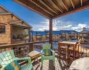 14311 N Buck Horn Trail Unit 42f, Kamas image