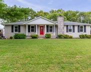 111 Bailey Collins Dr, Smyrna image