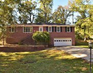1323 Redwood Drive, West Columbia image
