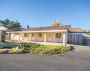 4919 Hazel Avenue, Fair Oaks image