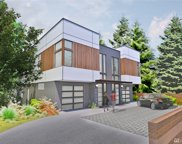 3914 S Brandon St, Seattle image