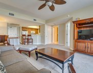 15100 Emerald Coast Parkway Unit #303, Destin image