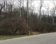6403 Oak Valley Dr, Louisville image