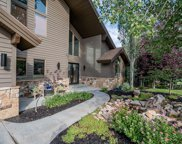 8885 Sackett Drive, Park City image