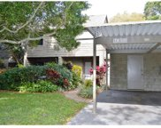 1619 Treehouse Circle Unit T-117, Sarasota image