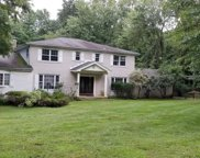19 SOUTHWOOD DR, Parsippany-Troy Hills Twp. image