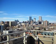800 Washington Street Unit 207, Denver image