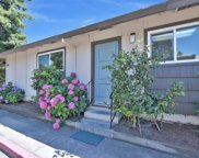 361 Tyrella Ave A, Mountain View image
