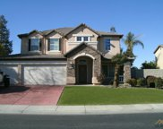 9204 Elizabeth Grove, Bakersfield image