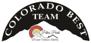 Colorado Springs Real Estate | Colorado Springs Homes for Sale