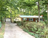 114 Roger  Drive, Statesville image