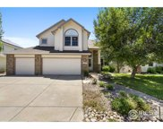 1143 Hawkeye St, Fort Collins image