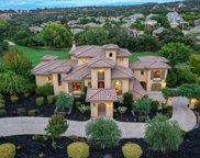 4283  Greenview Drive, El Dorado Hills image
