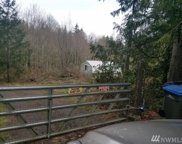 22757 Clear Creek Rd NW, Poulsbo image