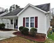 45 Atherton Drive, Youngsville image
