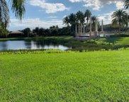 7645 Royale River Lane, Lake Worth image
