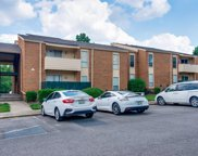 515 Basswood Ave Unit #A-19, Nashville image