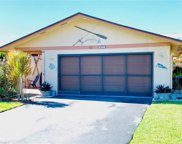 6513 Royal Woods DR, Fort Myers image