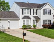405 Valley Glen Drive, Morrisville image