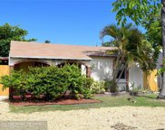 1344 NW 1st Avenue, Fort Lauderdale image