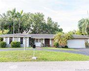 7605 Sw 167th St, Palmetto Bay image