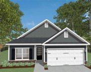 1706 Palmetto Palm Dr., Myrtle Beach image