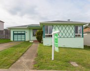 1807 Sweetwood Drive, Daly City image