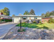 1929 23rd Ave Ct, Greeley image
