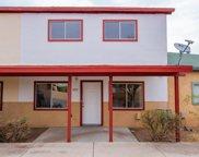 5837 E 26th Unit #3103, Tucson image