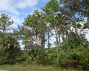 LOT 6 Twin Laurel Blvd, Nokomis image