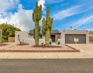 2613 W Summit Place, Chandler image