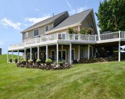 6749 Lake Pointe Dr, Mineral image