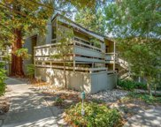 111 Bean Creek Rd 39, Scotts Valley image