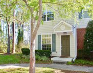 3501 PEBBLE PATH LN, Jacksonville image
