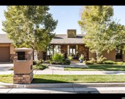 1336 E Perrys Hollow Dr, Salt Lake City image