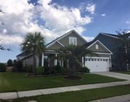775 Goodlet Circle, Charleston image