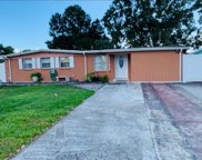 6806 Tuttle Street, Tampa image