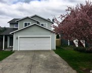 3905 152nd Place SE, Bothell image